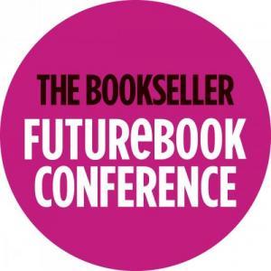 Future Book Conference