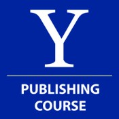 yale-PubCourse 2