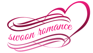 Logo-Swoon-300x171