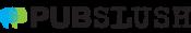 pubslush_logo