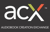 ACX Logo