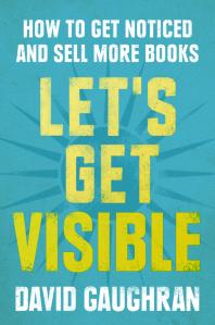 Let's Get Visibile