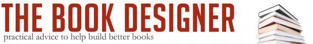 The Book Designer