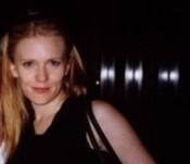 Lori Culwell