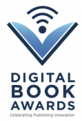 Digital Book Awards