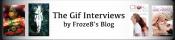 Gif Interviews