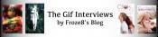 Gif-Interviews2