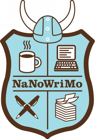 Invite 5 Friends to BiblioCrunch and Get Free Author Promo #NaNoWriMo