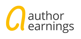 Author Earnings Report