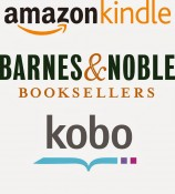 logo-ebook-kobo