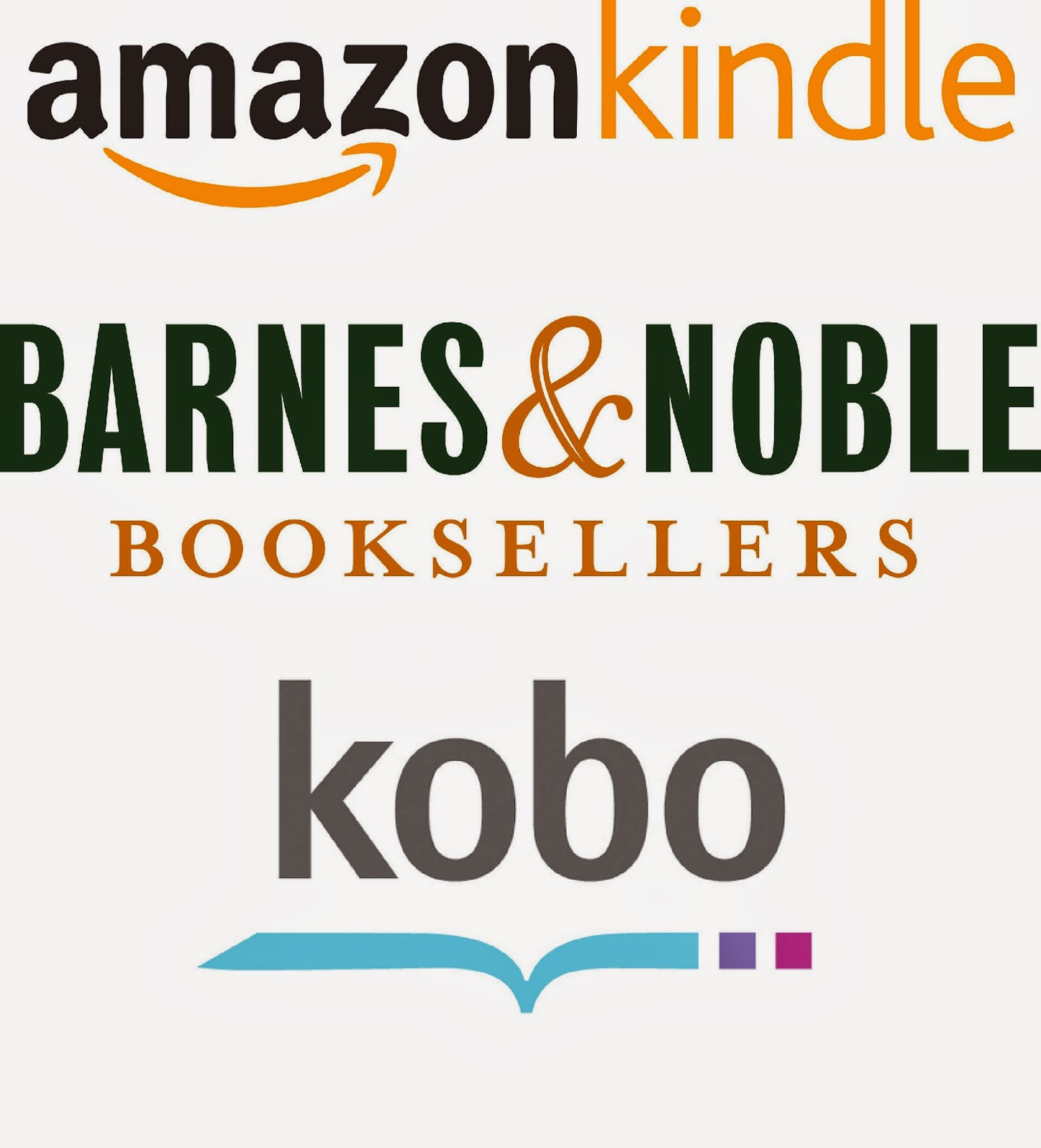 how to become an ebook publisher kobo