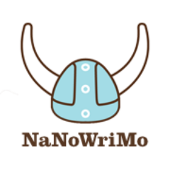 #IndieChat - NaNoWriMo and Writers' Plans for It