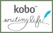 kobo-writing-life