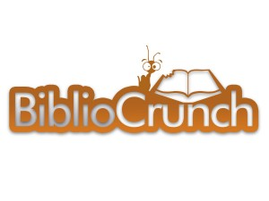 bibliocrunch-2-300x225
