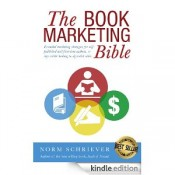 book marketing bible