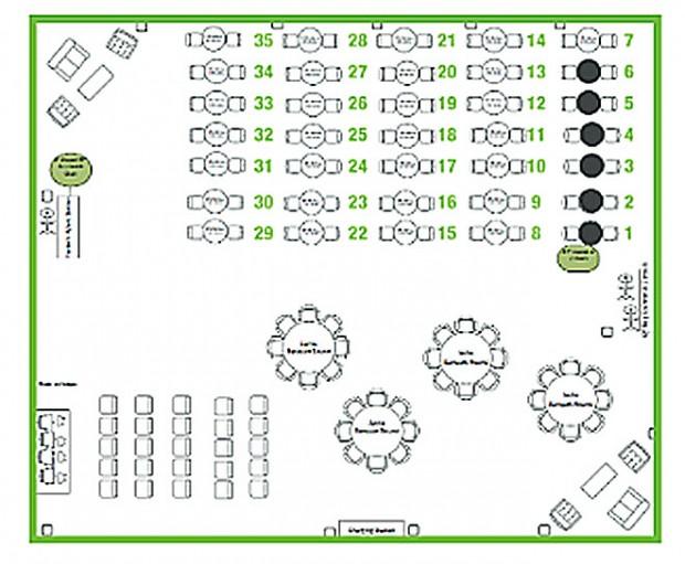 jpeg of Hub floorplan
