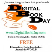Digital Book Day