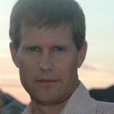Jason Hovey