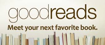 #IndieChat- How Authors Can Leverage GoodReads for Indie and Self-Pub Books