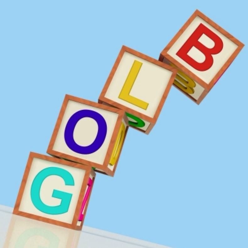 BiblioCrunch | Self Publishing Blog
