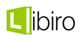 #IndieChat- New Self-Publishing Tool for Authors - Libiro
