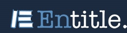 Entitle logo
