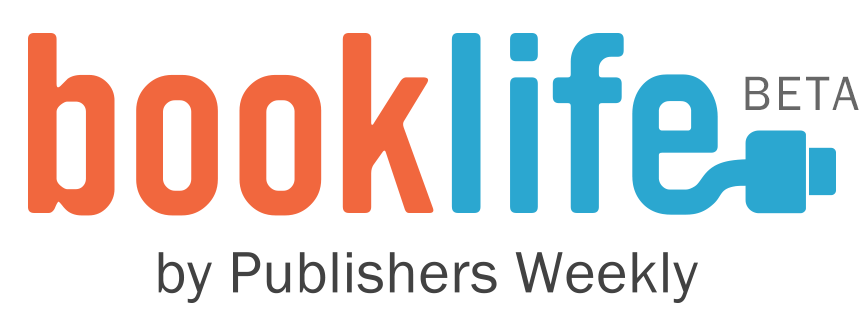 #IndieChat- What is Booklife Publishers Weekly and how do authors get reviews?