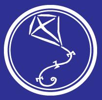 scbwi icon