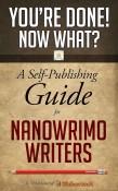 NanoWrimobookBylineLowRes