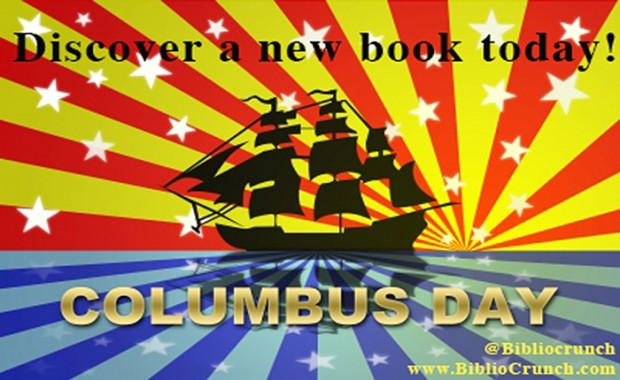 columbus day edited