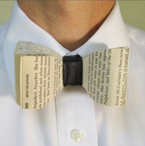 book-bow-tie1