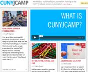 Cuny J Camp