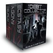 Debt Collector Box Set
