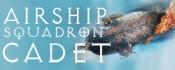 Airship Squadron