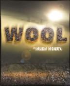 wool 2
