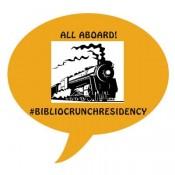 BiblioCrunchResidency